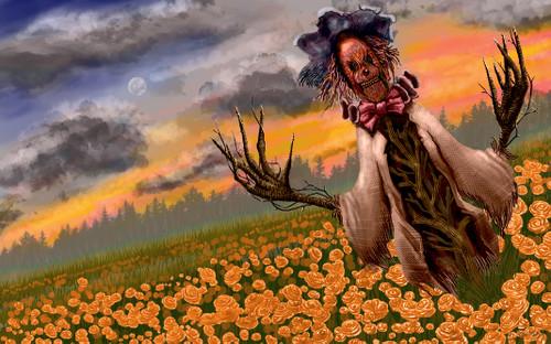 Scarecrow3_2