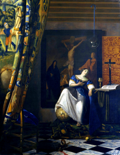 300pxallegory_of_the_catholic_faith