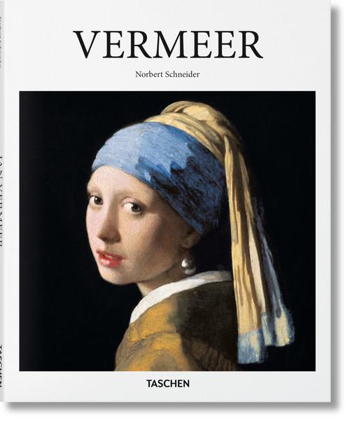 Baart_vermeercover_49233
